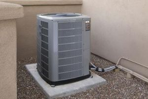 swamp coolers vs. central air conditioners in Arizona
