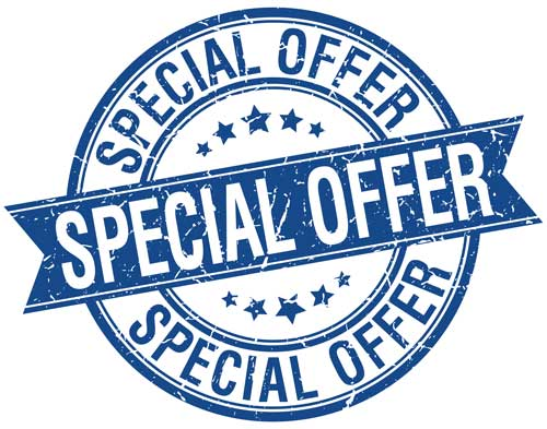 special-offer-graphic